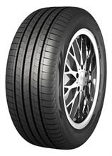 Nankang SP-9 245/65R17 111 H XL