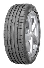 Goodyear Eagle F1 Asymmetric 3 285/30R19 98 Y XL FR