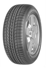 Goodyear Eagle F1 Asymmetric SUV 255/60R19 113 W XL