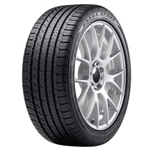 Goodyear Eagle Sport All-Season 285/40R20 108 V XL RUNFLAT FR MOEXTENDED