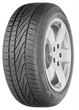 Paxaro Summer Performance 225/55R16 95 W