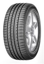 Diplomat UHP 225/55R16 95 W