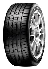 Vredestein Ultrac Satin 225/45R17 94 V XL
