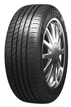 Sailun Atrezzo Elite 225/55R16 99 V XL