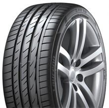 Laufenn S FIT EQ 205/55R16 94 V XL