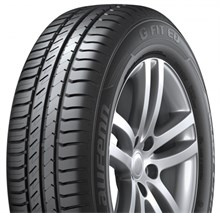 Laufenn G Fit EQ LK41 175/70R13 82 T
