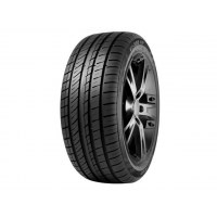 Ovation VI-386 255/50R20 109 V XL