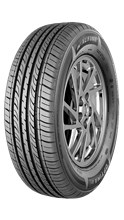 Aufine OPTIMA A1 165/70R14 81 T