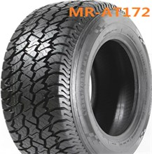 Mirage MR-AT172 265/75R16 116 S