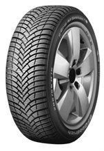 BFGoodrich G-Grip All Season 2 215/55R18 99 V XL