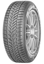 Goodyear UG Performance SUV G1 215/70R16 100 T