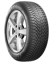 Fulda MultiControl 185/60R15 88 H XL