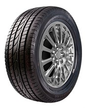 Powertrac SnowStar 225/45R17 94 H XL