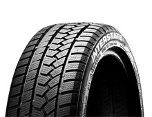 Interstate Duration 30 175/65R15 84 T