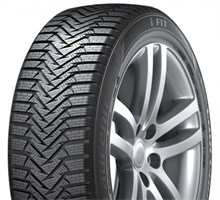 Laufenn I Fit LW31 245/45R17 99 V XL
