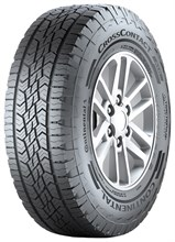 Continental CrossContact ATR 245/65R17 111 H XL FR