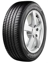 Firestone RoadHawk 185/65R15 88 T
