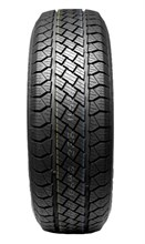 Superia RS800 SUV 245/70R17 108 H