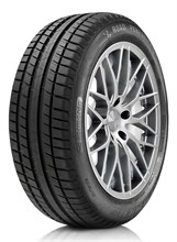 Kormoran Road Performance 195/60R16 89 V