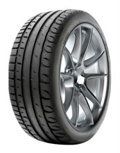 Kormoran Ultra High Performance 215/45R17 91 W XL