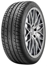 Taurus High Performance 225/55R16 95 V