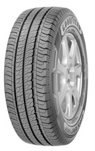 Goodyear EfficientGrip Cargo 185/75R16 104/102 R C