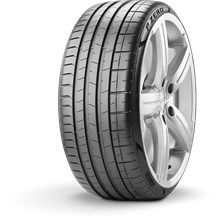 Pirelli PZero New 245/40R19 94 W  SEAL INSIDE L.S.