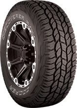 Cooper Discoverer A/T 3 Sport 265/60R18 110 T