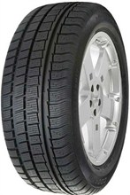 Cooper Discoverer M+S SPORT 235/75R15 109 T XL