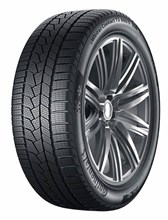 Continental WinterContact TS860 S 285/30R22 101 W XL AO FR