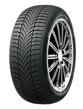 Nexen Winguard Sport 2 245/40R19 98 V XL
