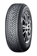 Yokohama BlueEarth Winter V905 275/45R18 107 V XL