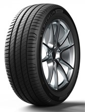 Michelin Primacy 4 215/55R18 99 V XL S1