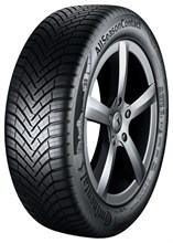 Continental AllSeasonContact 155/65R14 75 T