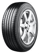 Seiberling Touring 2 195/55R16 87 V
