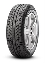 Pirelli Cinturato All Season Plus 215/55R18 99 V XL SEAL INSIDE