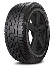 Pirelli SCORPION ALL TERRAIN PLUS 265/75R16 116 T