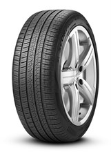 Pirelli Scorpion Zero All Season 265/45R21 104 W  J LR