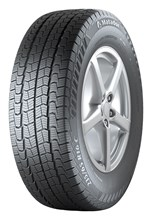Matador MPS400 Variant All Weather 2 195/60R16 99/97 H C