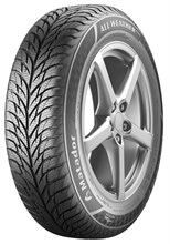 Matador MP62 All Weather Evo 205/60R16 96 H XL