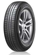 Hankook Kinergy Eco 2 K435 175/70R13 82 T