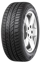 Viking FourTech 205/60R16 96 H XL
