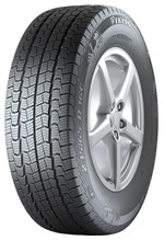 Viking FourTech Van 215/65R16 109/107 T C