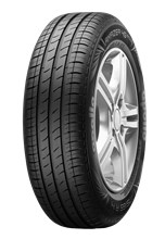 Apollo Amazer 4G Eco 145/70R13 71 T