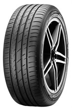Apollo Aspire XP 245/45R17 99 Y XL FR