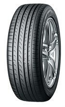 Yokohama BluEarth-RV RV02 215/55R18 99 V XL FR