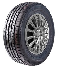 Powertrac CityTour 175/65R14 86 T XL