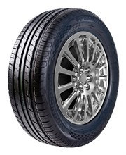 Powertrac RacingStar 215/40R17 87 W XL