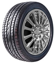 Powertrac CityRacing 225/55R16 99 W XL