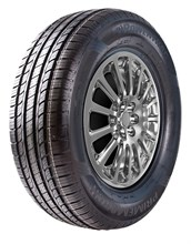 Powertrac Prime March H/T 215/70R16 100 H